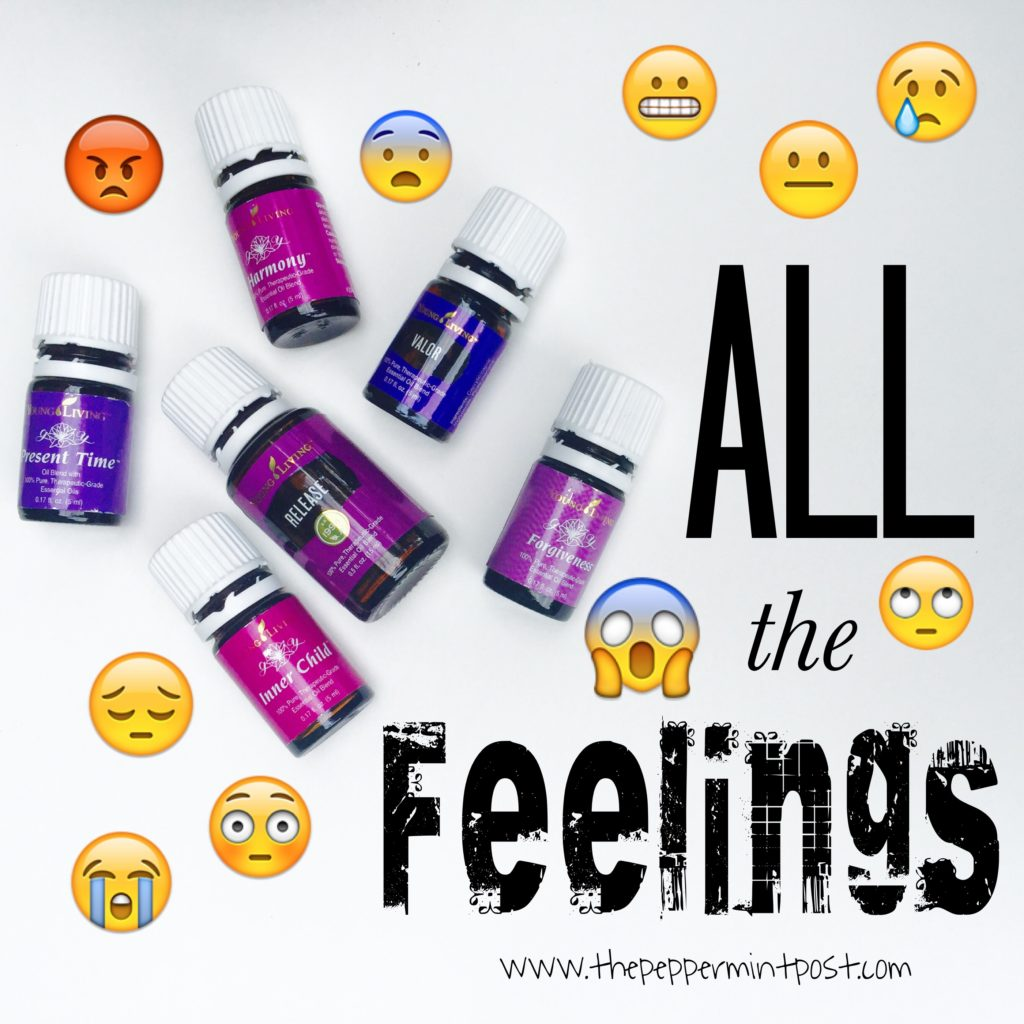 essential oils, feelings, emotions, young living, emotional release, motivation, inspiration, happy