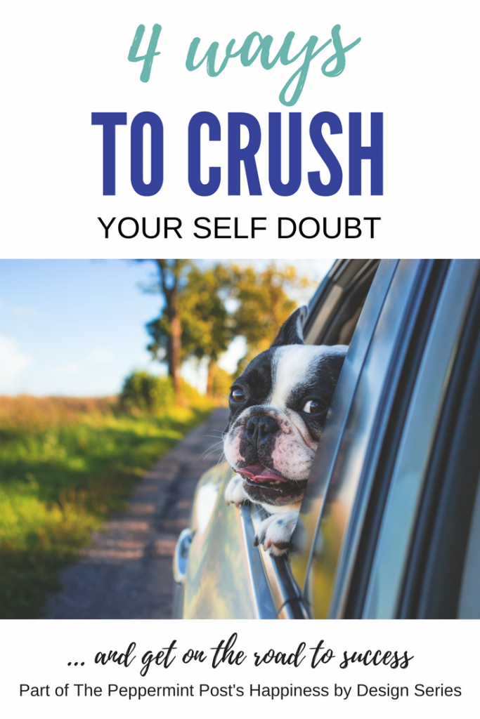 Self Doubt Quotes | Overcoming Self Doubt | Overcoming Self Esteem Issues | Goal Setting | Goals | Motivational | Successful People | Successful Women | Successful People | Personal Development