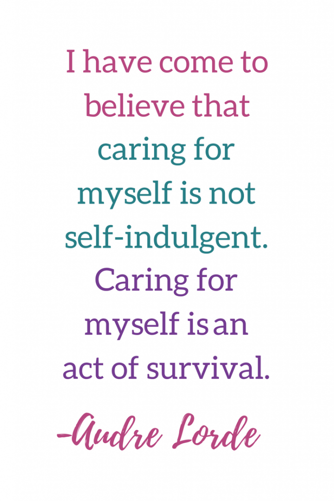 Self Care Quotes | Immune System Boosters | Quotes