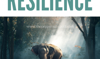 How to Be More Resilient