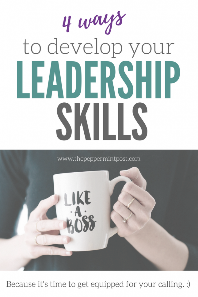 How to develop leadership skills | How to become a leader | Growth Mindset #leadership #teamwork #networkmarketing #personalgrowth