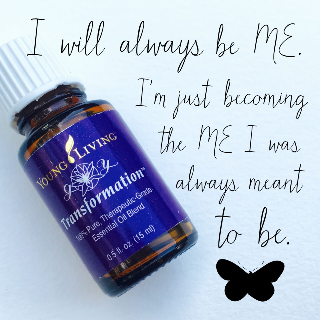 essential oils, mindset training, positive thinking, leadership, personal growth, fitness, making changes