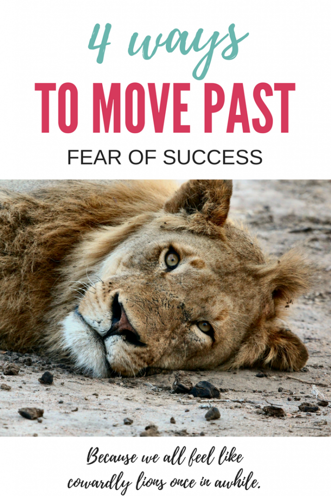 How to move past fear | How to move forward in life | How to reach your goals | Quotes | Comfort Zone Quotes | Eckhart Tolle Quotes
