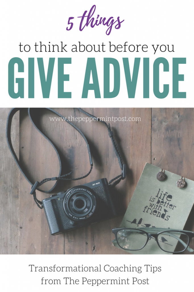 Quotes About Listening   Listening Quotes   How to Give Advice   How to be a Better Friend   Life Coach Tools #quotes #listening