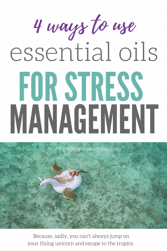 Stress Management | How to Use Essential Oils | How to Control Stress | How to Control Emotions #essentialoils #emotions #stress